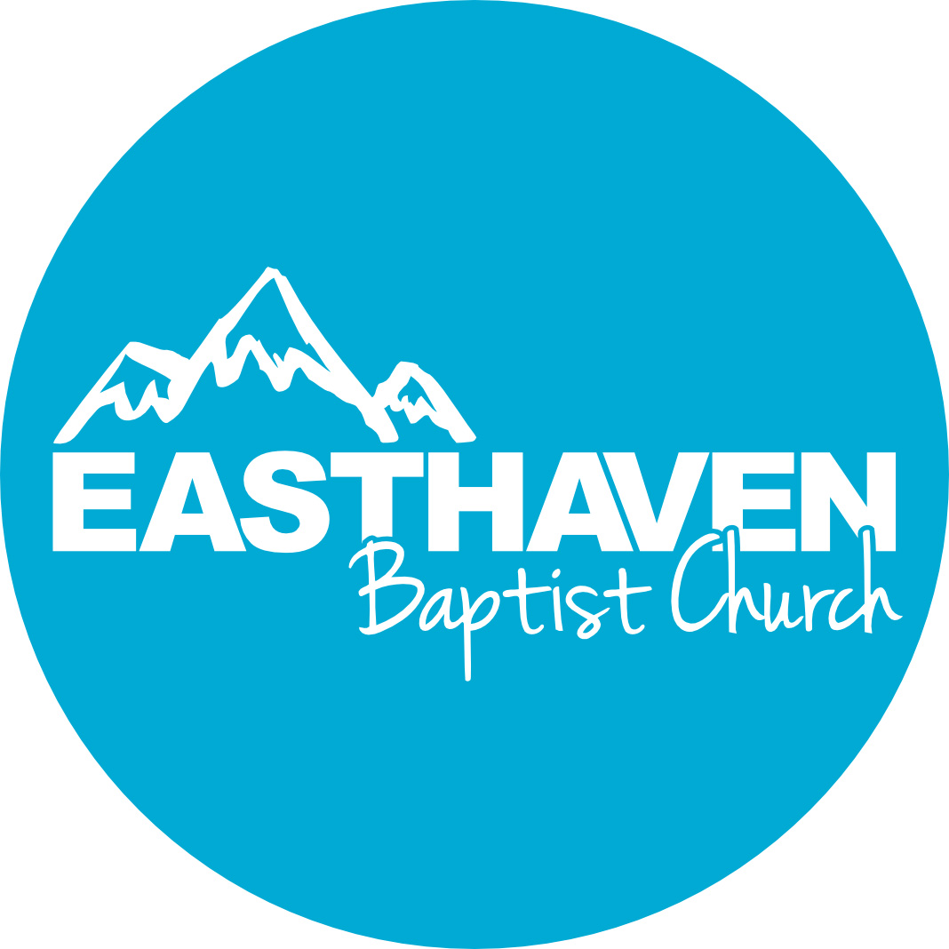 Easthaven Baptist Church Sermons
