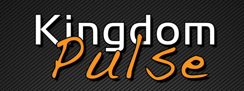 Kingdom Pulse